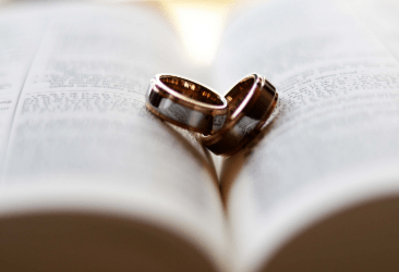 Tips on How to Make a Marriage Last