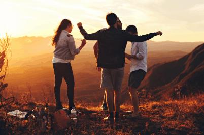 Is your teens behavior normal teenage behavior?
