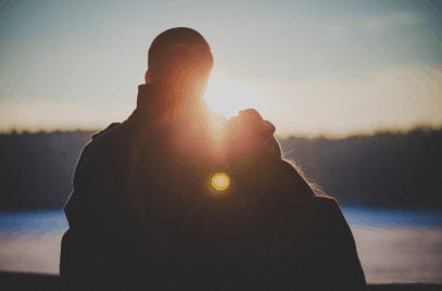 3 Ways to be Intimate Without Being Physical