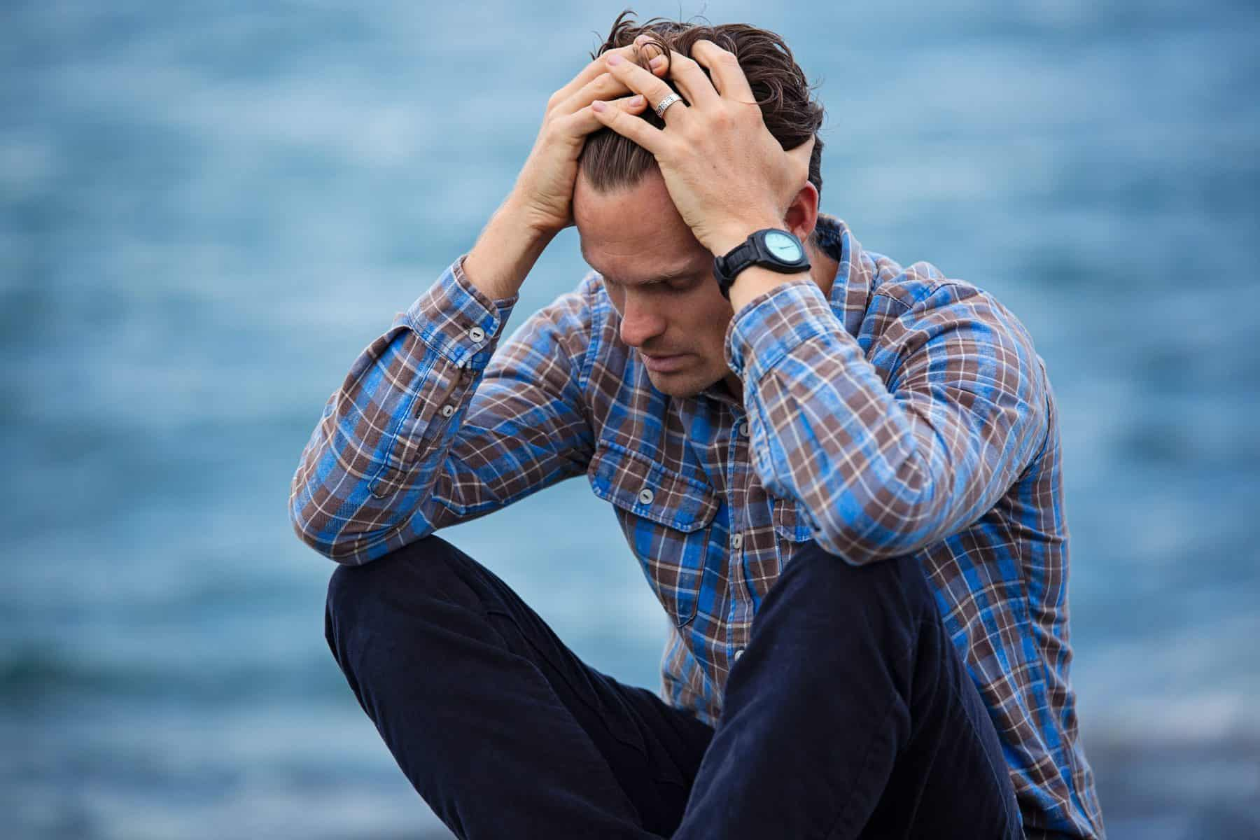 Family Issues: Tension Between Your Parents and Your Spouse