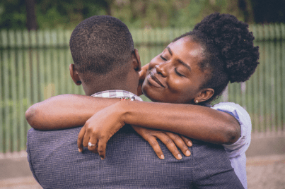 How to Build Emotional Connection in Your Daily Life