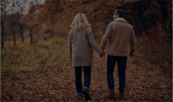 Romantic Things to do for Your Significant Other