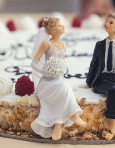 When Couples Have Different Views on Money in Marriage