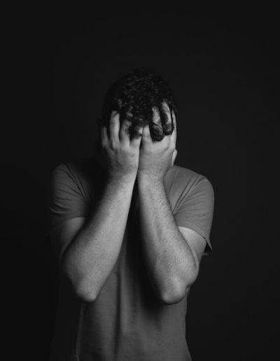 Relationships & Mental Health